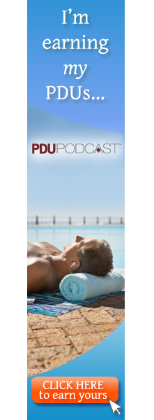 PDU Podcast 120x600 1
